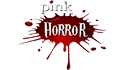 Pink Horror